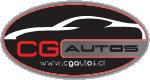 CG Autos Créditos Automotriz